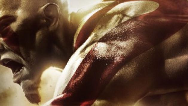 Un nouveau God of War en développement