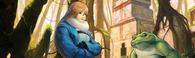 Under Siege - PS3