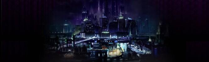 Saints Row : The Third - PC