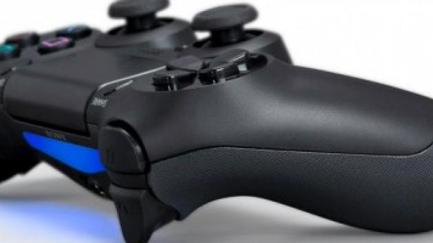 La PS4 passe en mode 2.5 demain !