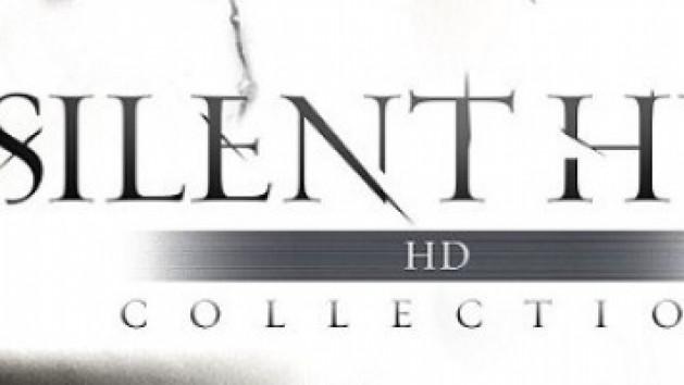 Kojima chez Gameloft, Silent Hills aussi