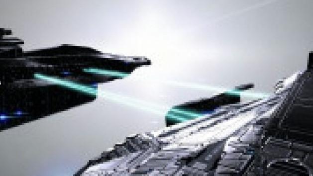 Arvoch Alliance (PC)
