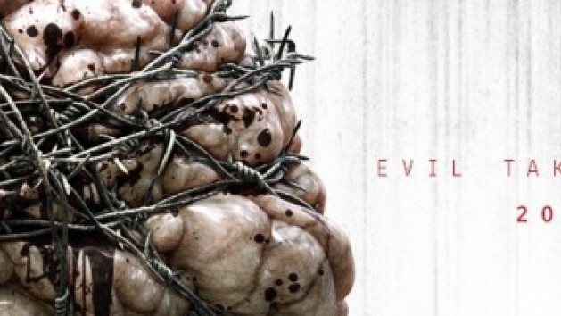 The Evil Within : un nouveau trailer