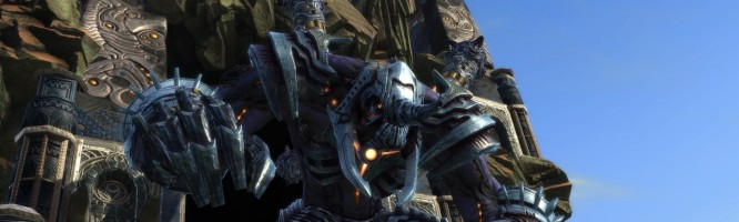 Rift : Storm Legion - PC