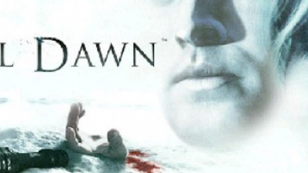 [GC 2014] Until Dawn ressurgit sur PS4