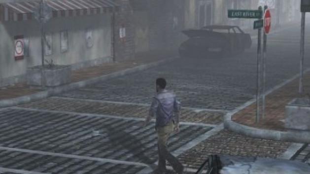 The Walking Dead : Episode 4 - Around Every Corner