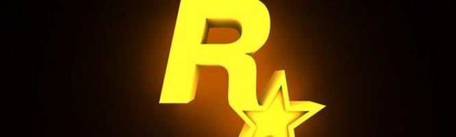 Rockstar Games - Société