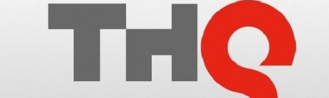 THQ - Société