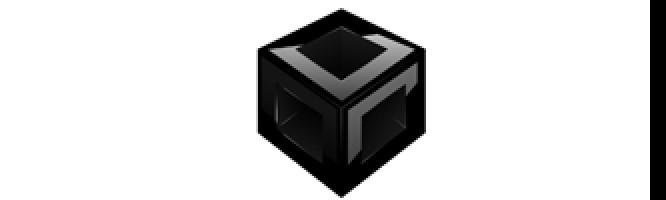 Black Box - Société