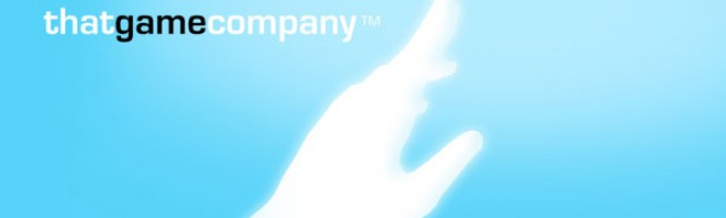 thatgamecompany - Société