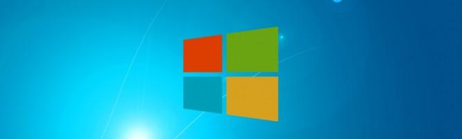 Microsoft - Société