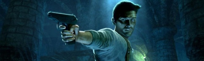 Uncharted : Fight for Fortune - PSVita