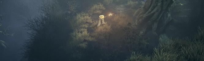 The Incredible Adventures of Van Helsing - Xbox 360