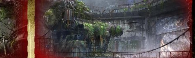 Far Cry 3 : Insane Edition ULC Pack - PC
