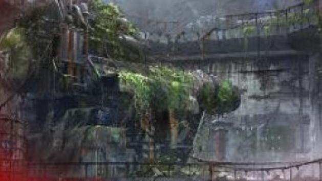 Far Cry 3 : Insane Edition ULC Pack