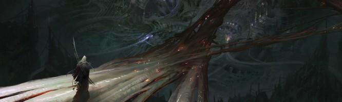 Torment : Tides of Numenéra - PC