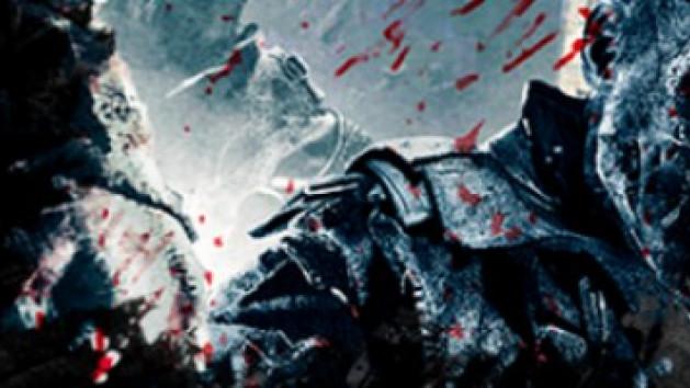 Call of Duty : Black Ops II - Revolution