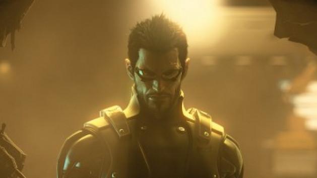 Deus Ex : Human Revolution Director's Cut
