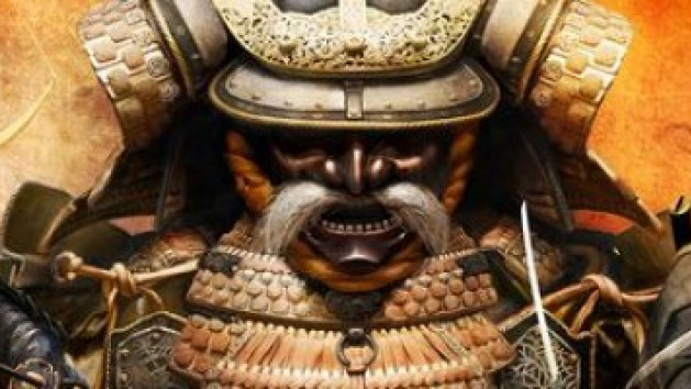 Total War : Shogun 2 Gold Edition