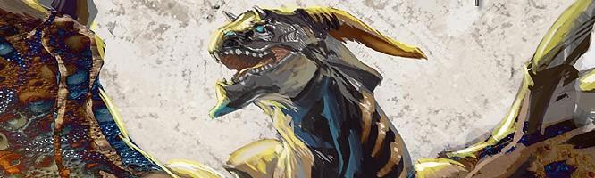 Dragon's Prophet - PC