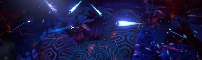 Fantasia Music Evolved - Xbox One