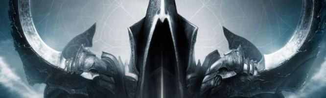 Diablo III : Reaper of Souls - PC