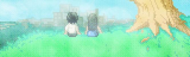 Lone Survivor : The Director's Cut - PS3