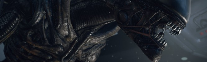 Alien : Isolation - PC