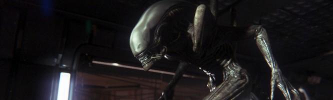 Alien : Isolation - PS3