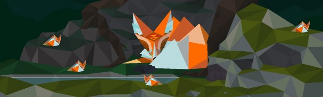 Secrets of Raetikon - PC