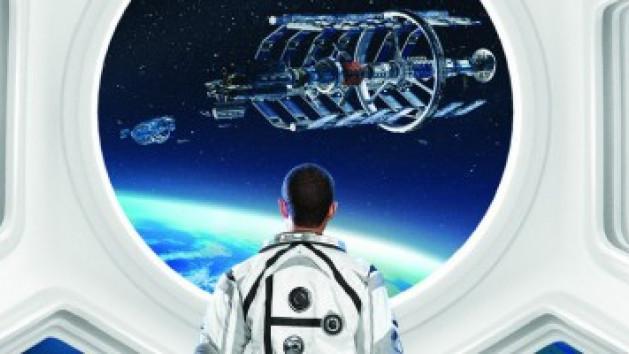 Sid Meyer's Civilization : Beyond Earth