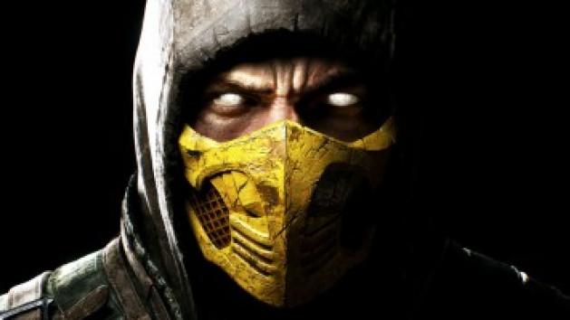 Mortal Kombat X est daté