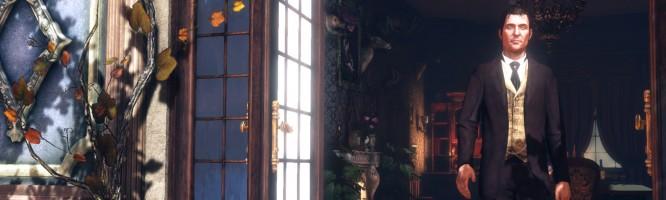 Sherlock Holmes : Crimes and Punishments - Xbox One