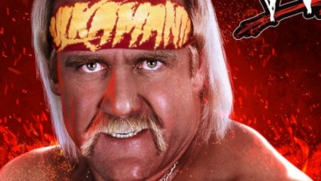[Preview] WWE 2K15