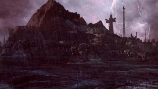 [Test sans note] Resident Evil : Revelations 2 épisode 1