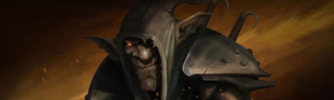 Styx : Master of Shadows - PC