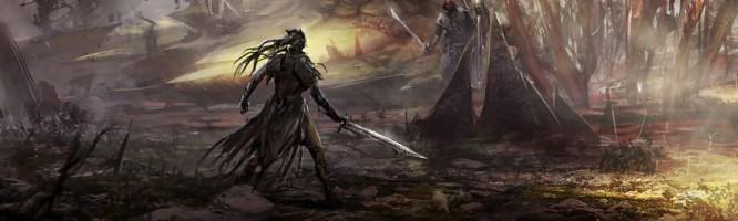 Hellblade : Senua's Sacrifice - PC