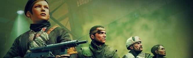 Zombie Army Trilogy - PC
