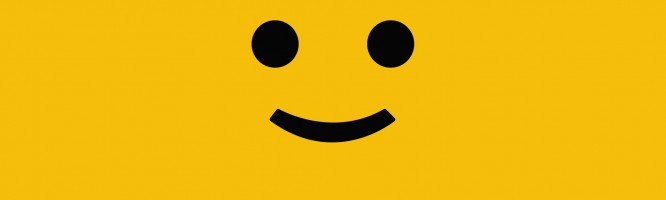 LEGO : Dimensions - PS3