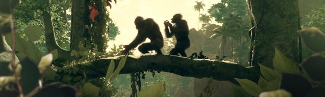 Ancestors : the Humankind Odyssey - Xbox One