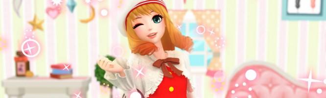La Nouvelle Maison du Style 2 : Les Reines de la Mode - 3DS