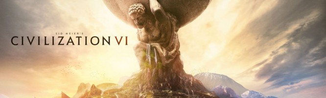 Civilization VI - PC
