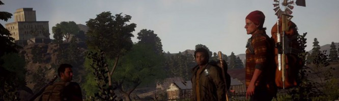 State of Decay 2 - PC