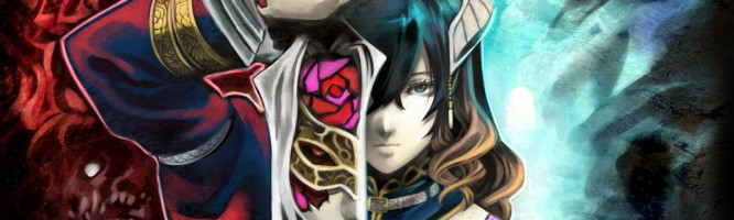 Bloodstained : Ritual of the Night - PC
