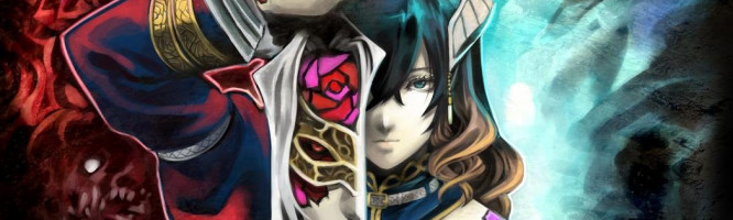 Bloodstained : Ritual of the Night - PS4