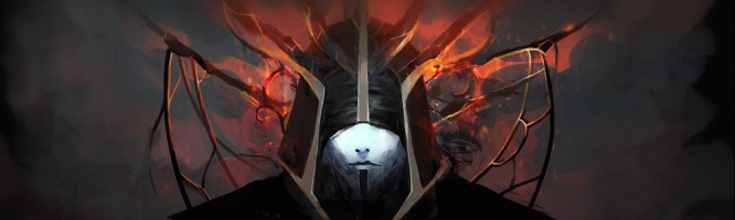 Shattered - Tale of The Forgotten King - PC