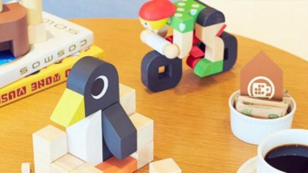 Picross 3D Round 2