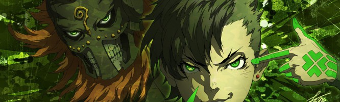 Shin Megami Tensei IV : Apocalypse - 3DS