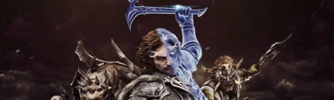 La Terre du Milieu : l'Ombre de la Guerre - Xbox One