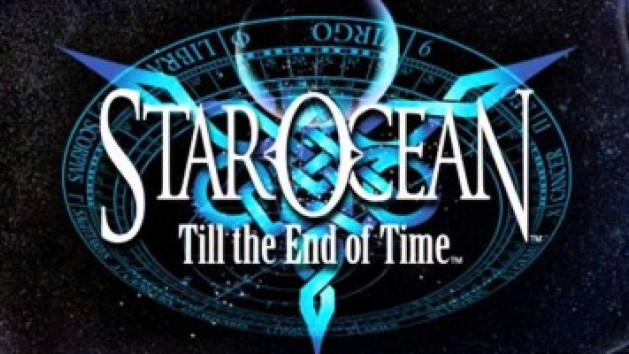 Star Ocean III : Till the End of Time (2017)